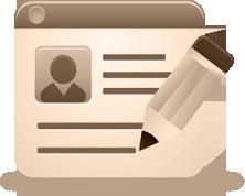 Registration_Forms