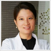 dr_hanh